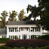 Estate at Cypress Grove Weddings