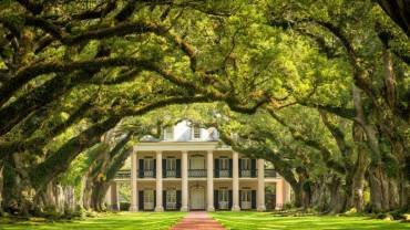 Top 5 Wedding Venues in Orlando with Southern Charm